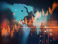 Las correlaciones más conocidas en los mercados financieros