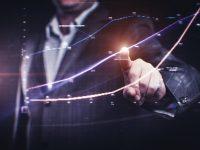 Aprendiendo de los mejores inversores de la historia: Stanley Druckenmiller