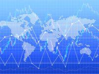 Los instrumentos clave para entender la situación económica global