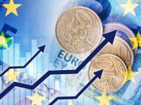 Implicaciones de la subida del euro