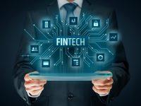 Tendencias FinTech: el aterrizaje del RegTech para la gestión de riesgos