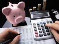 Tener unas finanzas personales de 10 sin ser economista está al alcance de cualquiera