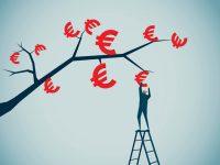 Fondos de inversión y planes de pensiones en el IRPF