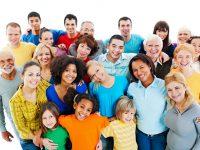 Una estrategia de inversión diferente para cada edad