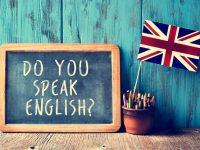 El inglés, el idioma universal también en la bolsa de valores