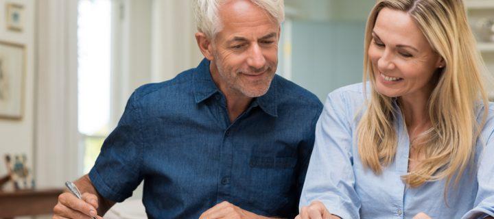 Planes de pensiones, ¿merece la pena rescatarlos a los 10 años?