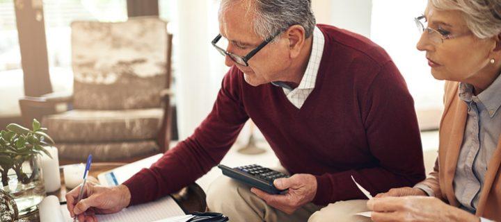 El futuro de los planes de pensiones a partir de 2019