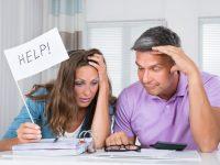 Cómo afrontar el pago de las deudas