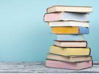 Libros de finanzas para regalar en el Día del Libro