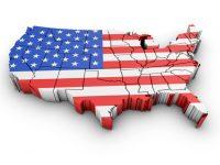 El índice Wilshire 5000 Total Market: un reflejo exhaustivo de la renta variable norteamericana