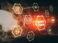 Tendencias Fintech: la revolución del Blockchain