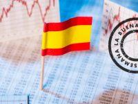 La Comisión Europea se muestra optimista con la economía española