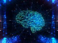 ¿Qué es la economía inteligente?