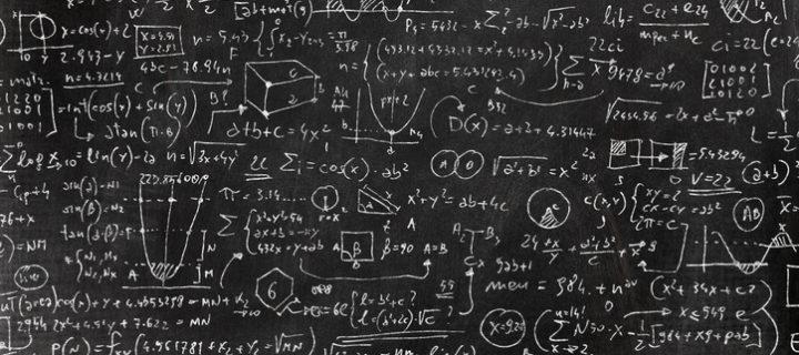 El método Montecarlo en finanzas