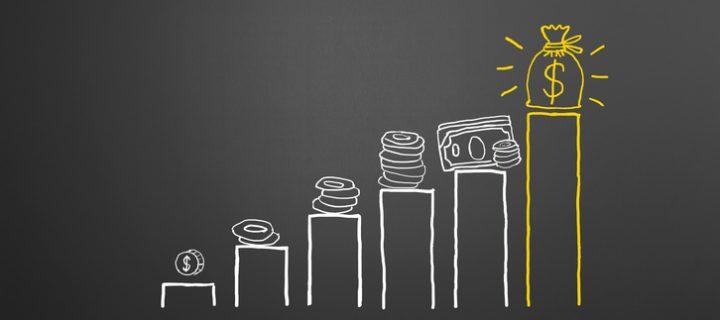 Fiscalidad: dividendos sí, dividendos no.