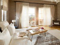 ¿Por qué es mejor reservar ya tu hotel de vacaciones?