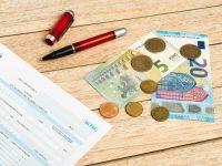 Las casillas más importantes de la declaración de la renta para un inversor