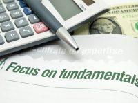 El análisis fundamental: aspectos cualitativos y cuantitativos