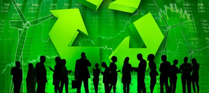 El clima también impacta en los resultados de las empresas