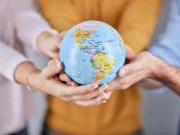 ¿Cómo afecta la política latinoamericana al Ibex?