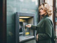 No te conformes con los servicios de siempre por parte de tu banco