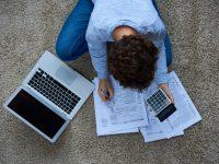 ¿Cómo funciona el Impuesto de Plusvalías?