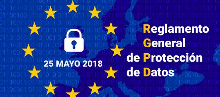 Novedades de la nueva normativa de protección de datos