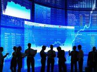 ¿Qué es un mercado OTC?