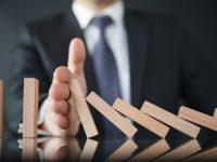¿Has considerado todos los riesgos de tu inversión?