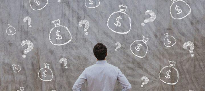 Los 5 puntos de la declaración de la Renta en los que puedes ahorrar más dinero y muchos pasan por alto