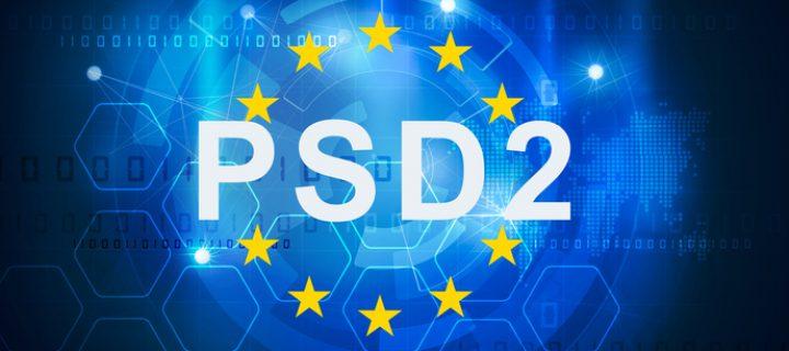 Tendencias FinTech: los cambios de la normativa PSD2