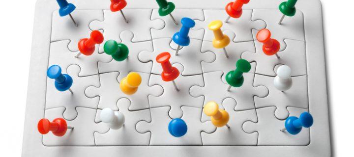 La importancia de diversificar nuestras inversiones