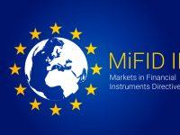 Las implicaciones de mifid2 para los ETF