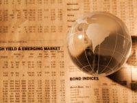 ¿Ganarán los emergentes el Mundial…de los bonos?
