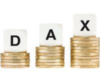 DAX: el índice alemán de referencia