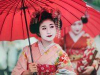'Made in Japan': las técnicas de ahorro japonesas que debes incorporar a tu vida