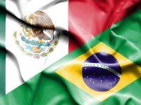 Latibex, el mercado bursátil español de empresas latinoamericanas
