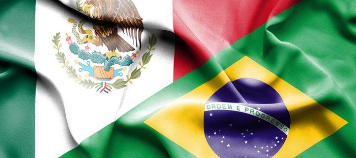 Latibex, el mercado bursátil español para empresas latinoamericanas