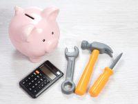 Guía para gestionar una cartera de inversión DIY