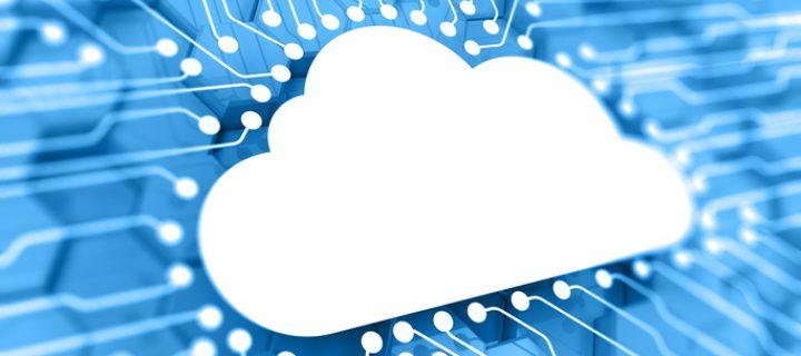 Cloud Computing. Cómo invertir en esta nueva tendencia.