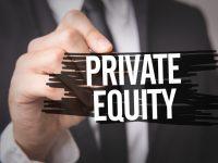 ¿Qué son y en qué invierten las empresas de private equity?