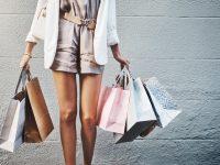 """Cómo ahorrar cientos de euros al año con una lista de """"no comprar"""""""