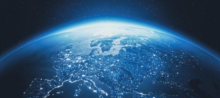 Modelos económicos vigentes en el mundo