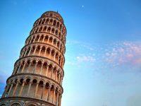 ¿Qué impacto puede tener Italia en la estabilidad de la Eurozona?