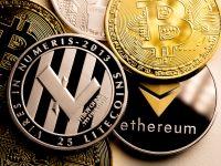 ¿Qué es una ICO (Initial Coin Offering)?