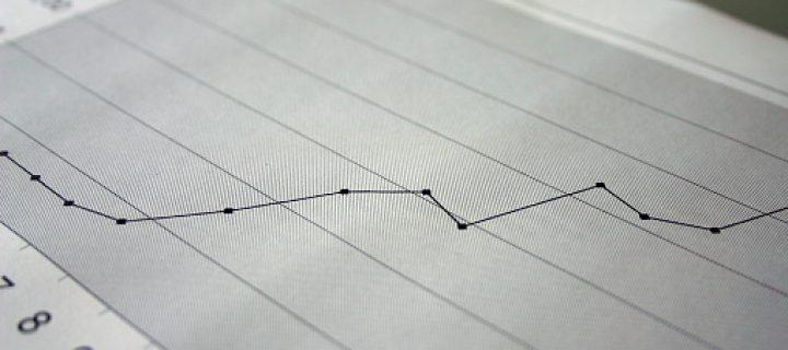 Oportunidades que ofrecen las actuales curvas de tipos de interés