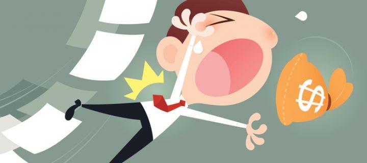 ¿Cuánto me deberían retener para evitar sustos en el IRPF?