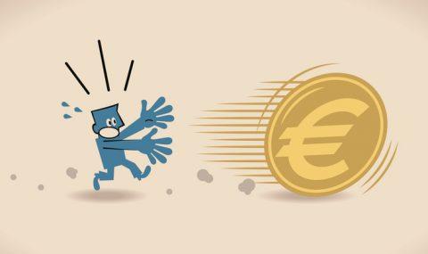 IPC, marcando el mínimo para tu inversión