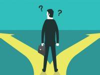 No más dudas con la bolsa: conceptos básicos antes de empezar a invertir