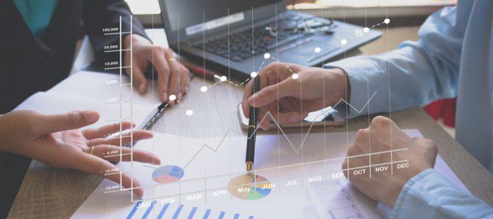 Ratio de información, midiendo la importancia del gestor en un fondo de inversión